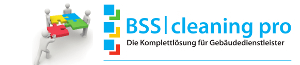 bss-cleaning-pro-small