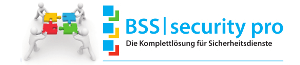 bss-security-pro-small