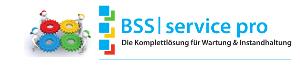 bss-service-pro-small