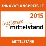 innovationspreis-it-2015