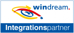 windream-Integrationspartner