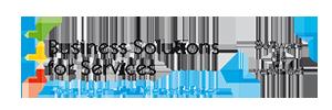 BSS_Branchenlösungen