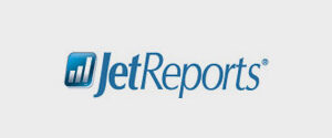 jet_reports