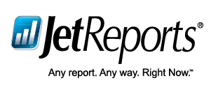 jet_reports_logo-01