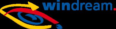 windream-Logo
